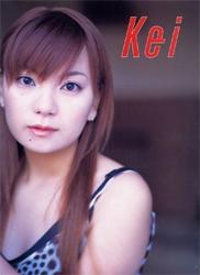 kei106.jpg