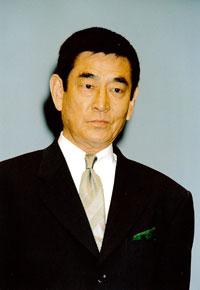 kentakakura1119.jpg