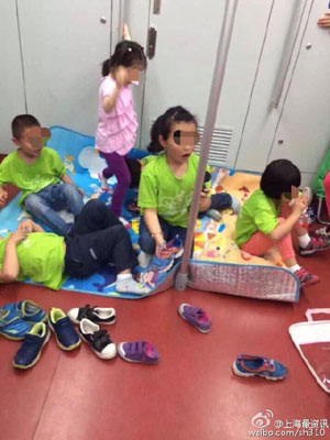 kidsroom0527-1.jpg