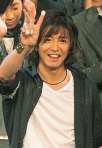 kimura0113.jpg
