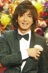 kimura0417.jpg