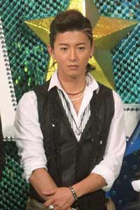 kimura0518