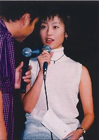 kimuraikumi.jpg