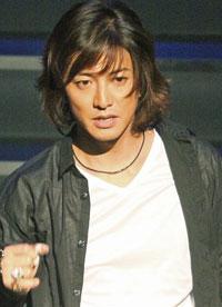 kimuratakuya0126.jpg