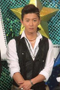 元SMAP4人の独立で、飯島サイドから「キムタクゴシップ」暴露のウワサ その第1弾は……?の画像1
