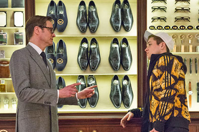 kingsman_movie01