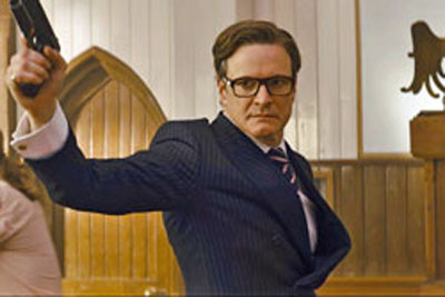 kingsman_movie04fri.jpg