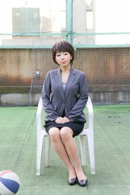kirishimatowako__03.jpg
