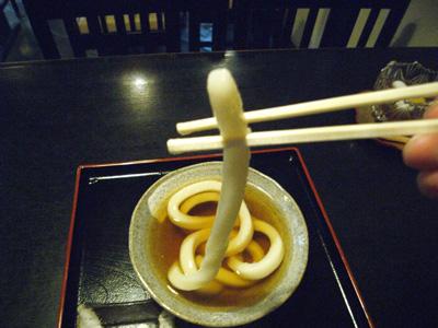 kitsuneudon091003.jpg