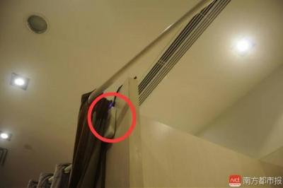 H&Mの試着室も標的に! 中国で横行する「ハイテク盗撮」の手口とは?の画像2
