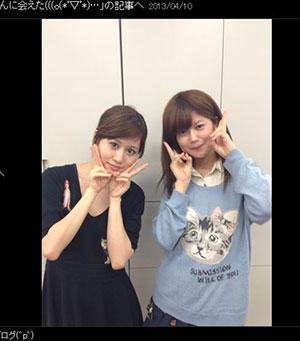 kobayashi0423.JPG