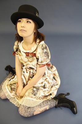 kobayashiyuko5092.jpg