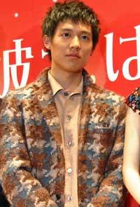 NHKだけは「絶対に許さない」!? 小出恵介への賠償金請求は、本当にされるのか?の画像1