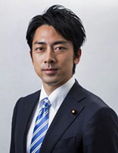 koizumi_shinjirouwb.jpg