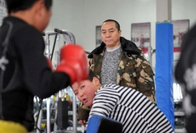 生きるためには仕方ない? 中国で「孤児ファイトクラブ」が物議の画像2