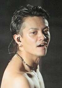 KAT-TUNファンが『アッコにおまかせ!』の田中聖報道に大激怒!「中丸の発言を捻じ曲げている……」の画像1