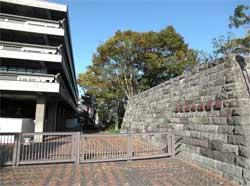 kokkaijipo.jpg