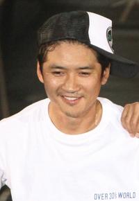 kokubunntaichi0444.jpg