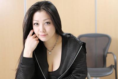 komukai0209s.jpg