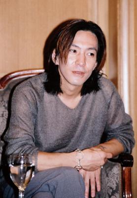 komurotetsuya5426.jpg