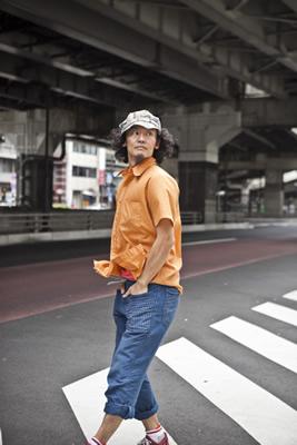 kondoryohei0825.jpg