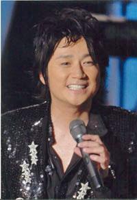kondoumasahiko0131.jpg