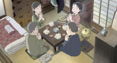 日本映画に豊かさをもたらしたものは一体何か? 『この世界の片隅に』ほか2016年の話題作を回顧