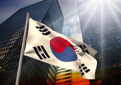 元駐韓大使「韓国人に生まれなくてよかった」コラムに、韓国人も納得?の画像1