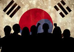 「韓国では、他人を助けると痛い目に遭う」外国人もあきれる、韓国人の人種差別意識の画像1