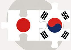 korea0815wb.jpg