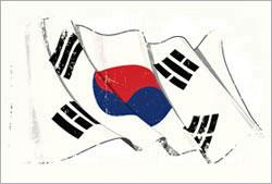 korea0904