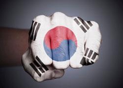 korea0910