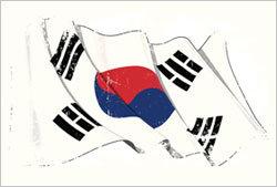 korea0914.jpg