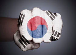 korea109.jpg