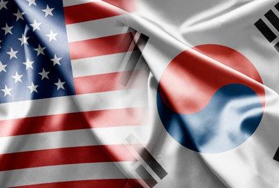 データで判明! 世界一アメリカ好きな韓国人、実はアメリカに嫌われている?の画像1