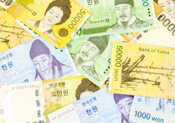 koreamoney0810.jpg