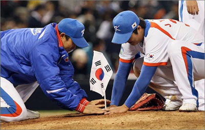 koreanbaseball1020