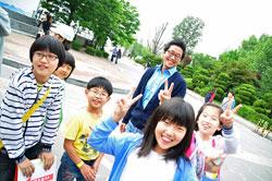 koreanchild0930