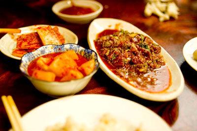 「豚小屋みたい」「食べ残しを再利用」韓国飲食店の覆面調査が散々な結果にの画像1