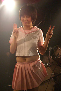 kosakayuka0516.jpg