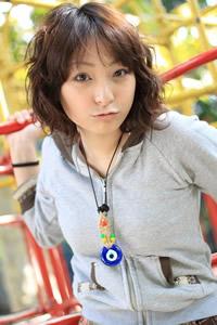 kotono_sub01.jpg