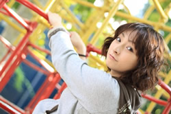 kotono_sub02.jpg
