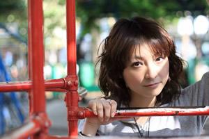 kotono_sub03.jpg