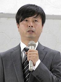 koumoto-200.jpg