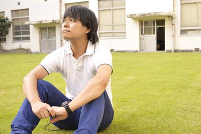 kouta_nakayama_main.jpg