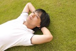 kouta_nakayama_sub.jpg