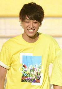 「脱退メンバーも幸せになってほしい」NEWS存続の危機を支えた、小山慶一郎の包容力の画像1