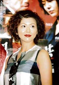 kozumikyoko0428