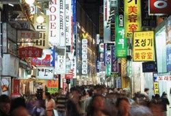 「やっと中国人観光客が消える!」韓国ツアー禁止令に、韓国人が大喜びの画像1
