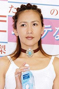 工藤静香は21回連続、乃木坂46&欅坂46W入選も……『二科展』で芸能人が落選することってあるの?の画像1